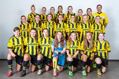 OB_Frauen2_3 Liga_01
