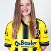 OB_Frauen2_3 Liga_15