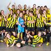 OB_Frauen2_3 Liga_05