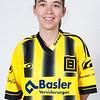 OB_Frauen2_3 Liga_19
