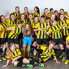 OB_Frauen2_3 Liga_02
