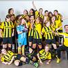 OB_Frauen2_3 Liga_04