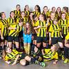 OB_Frauen2_3 Liga_03