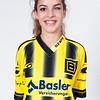 OB_Frauen2_3 Liga_13