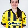 OB_Frauen2_3 Liga_17
