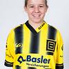 OB_Frauen2_3 Liga_18