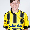 OB_Frauen2_3 Liga_07