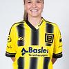 OB_Frauen2_3 Liga_11