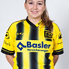 OB_Frauen2_3 Liga_08