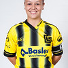 OB_Frauen2_3 Liga_12