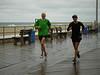 Marathon Final Oct 2014 2013-09-04 004