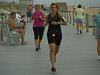 Marathon and Half July 2014 2013-06-12 012