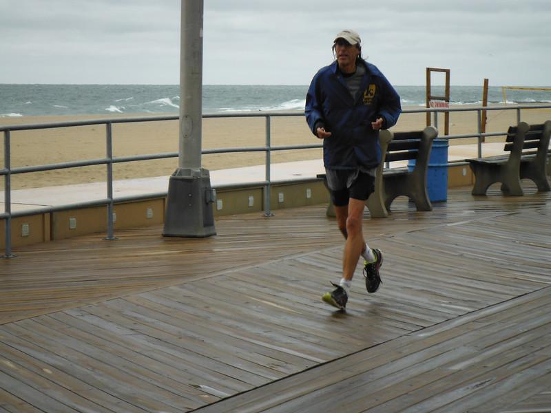 Marathon Final Oct 2014 2013-09-04 008