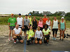 Marathon and Half July 2014 2013-06-12 001
