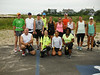 Marathon and Half July 2014 2013-06-12 002