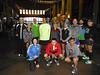 Marathon Final Oct 2014 2013-09-04 002