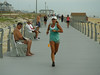Marathon and Half July 2014 2013-06-12 010