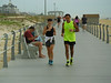 Marathon and Half July 2014 2013-06-12 004