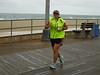 Marathon Final Oct 2014 2013-09-04 009