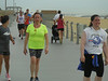 Marathon and Half July 2014 2013-06-12 009