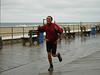 Marathon Final Oct 2014 2013-09-04 003