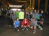 Marathon Final Oct 2014 2013-09-04 001