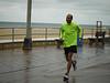 Marathon Final Oct 2014 2013-09-04 006