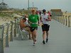Marathon and Half July 2014 2013-06-12 011