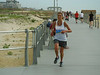 Marathon and Half July 2014 2013-06-12 005