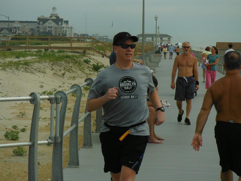 Marathon and Half July 2014 2013-06-12 013