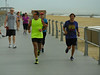 Marathon and Half July 2014 2013-06-12 008