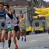Marathon