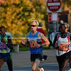 2006 Twin Cities Marathon