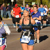 "<font size=""4"" face=""Tahoma"" font color=""white"">#F4370 MARCENA COLLIER</font><br>  <font size=""4"" face=""Tahoma"" font color=""turquoise"">2010 Twin Cities Marathon</font> <font size=""1"" face=""Tahoma"" font color=""turquoise"">Click on photo above to view larger size</font>"