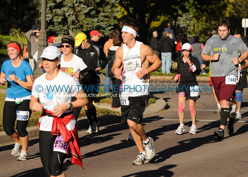"<font size=""4"" face=""Tahoma"" font color=""white"">#2371 ANDREW DARUD</font><BR>  <font size=""4"" face=""Tahoma"" font color=""turquoise"">2010 Twin Cities Marathon</font> <font size=""1"" face=""Tahoma"" font color=""turquoise"">Click on photo above to view larger size</font>"