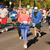 "<font size=""4"" face=""Tahoma"" font color=""white"">#F4958 MARY JO ERICKSON CONNOR</font><BR>  <font size=""4"" face=""Tahoma"" font color=""turquoise"">2010 Twin Cities Marathon</font> <font size=""1"" face=""Tahoma"" font color=""turquoise"">Click on photo above to view larger size</font>"