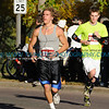 "<font size=""4"" face=""Verdana"" font color=""white"">#3105 DYLAN JENSEN</font><br><p> <font size=""2"" face=""Verdana"" font color=""turquoise"">2011 Twin Cities Marathon</font><br><font size=""2"" face=""Verdana"" font color=""white"">Order a photo print of any photo by clicking the 'Buy' link above.</font>  <font size = ""2"" font color = ""gray""><br> TIP: Click the photo above to display a larger size</font>"