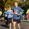 "<font size=""4"" face=""Verdana"" font color=""white"">#3770 JOE KRASEAN</font><br><p> <font size=""2"" face=""Verdana"" font color=""turquoise"">2011 Twin Cities Marathon</font><br><font size=""2"" face=""Verdana"" font color=""white"">Order a photo print of any photo by clicking the 'Buy' link above.</font>  <font size = ""2"" font color = ""gray""><br> TIP: Click the photo above to display a larger size</font>"