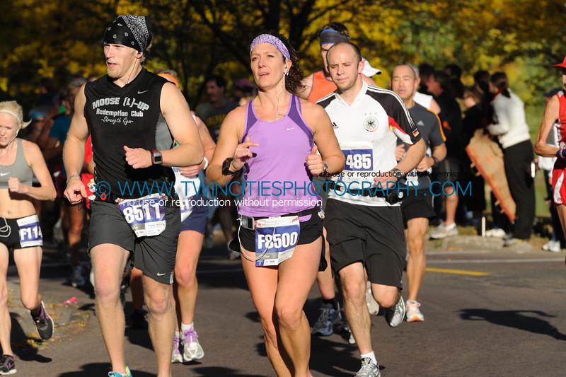 "<font size=""4"" face=""Verdana"" font color=""white"">#F8500 STACEY VERBY</font><br><p> <font size=""2"" face=""Verdana"" font color=""turquoise"">2011 Twin Cities Marathon</font><br><font size=""2"" face=""Verdana"" font color=""white"">Order a photo print of any photo by clicking the 'Buy' link above.</font>  <font size = ""2"" font color = ""gray""><br> TIP: Click the photo above to display a larger size</font>"