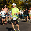 "<font size=""4"" face=""Verdana"" font color=""white"">#1966 ANTHONY HUTCHINSON</font><br><p> <font size=""2"" face=""Verdana"" font color=""turquoise"">2011 Twin Cities Marathon</font><br><font size=""2"" face=""Verdana"" font color=""white"">Order a photo print of any photo by clicking the 'Buy' link above.</font>  <font size = ""2"" font color = ""gray""><br> TIP: Click the photo above to display a larger size</font>"