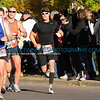 "<font size=""4"" face=""Verdana"" font color=""white"">#4547 CHRIS TATTON</font><br><p> <font size=""2"" face=""Verdana"" font color=""turquoise"">2011 Twin Cities Marathon</font><br><font size=""2"" face=""Verdana"" font color=""white"">Order a photo print of any photo by clicking the 'Buy' link above.</font>  <font size = ""2"" font color = ""gray""><br> TIP: Click the photo above to display a larger size</font>"