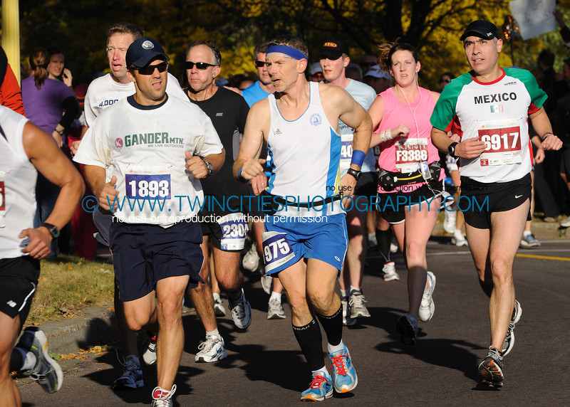 "<font size=""4"" face=""Verdana"" font color=""white"">#1893 STEPHEN VANNATTA</font><br><p> <font size=""2"" face=""Verdana"" font color=""turquoise"">2011 Twin Cities Marathon</font><br><font size=""2"" face=""Verdana"" font color=""white"">Order a photo print of any photo by clicking the 'Buy' link above.</font>  <font size = ""2"" font color = ""gray""><br> TIP: Click the photo above to display a larger size</font>"