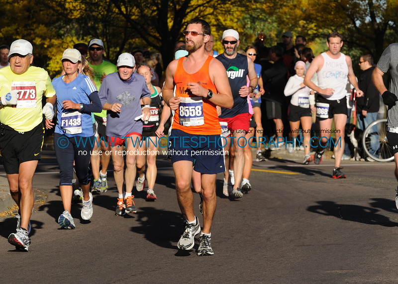 """<font size=""""4"""" face=""""Verdana"""" font color=""""white"""">#8558 MATT MUSICH</font><br><p> <font size=""""2"""" face=""""Verdana"""" font color=""""turquoise"""">2011 Twin Cities Marathon</font><br><font size=""""2"""" face=""""Verdana"""" font color=""""white"""">Order a photo print of any photo by clicking the 'Buy' link above.</font>  <font size = """"2"""" font color = """"gray""""><br> TIP: Click the photo above to display a larger size</font>"""