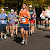 "<font size=""4"" face=""Verdana"" font color=""white"">#8558 MATT MUSICH</font><br><p> <font size=""2"" face=""Verdana"" font color=""turquoise"">2011 Twin Cities Marathon</font><br><font size=""2"" face=""Verdana"" font color=""white"">Order a photo print of any photo by clicking the 'Buy' link above.</font>  <font size = ""2"" font color = ""gray""><br> TIP: Click the photo above to display a larger size</font>"