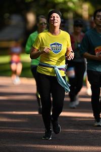 2019 Twin Cities Marathon