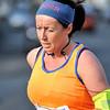 Ards Half Marathon & Walk 2013