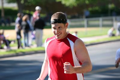 IMG_0972.JPG Stillwater MN  Anytime Fitness Marathon