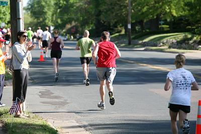 IMG_0977.JPG Stillwater MN  Anytime Fitness Marathon