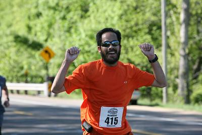 IMG_1146.JPG Stillwater MN  Anytime Fitness Marathon
