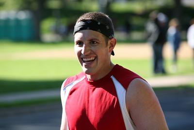 IMG_0974.JPG Stillwater MN  Anytime Fitness Marathon